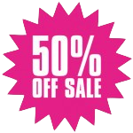 Breast Cancer Yoga Black Friday Sale