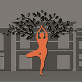 Breast CAncer Yoga Classes At Downtown Sayville Yoga Studio