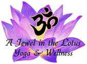 A Jewel In The Lotus Yoga Studio Offers Breast Cancer Yoga Classes
