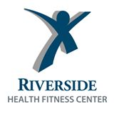 Breast Cancer Yoga At Riverside Health Fitness Center