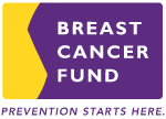 Breast Cancer Yoga Donates To Breast Cancer Fund