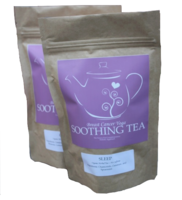 Black Friday Sale 50% off Herbal Teas