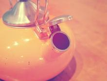 Herbal teas for breast cancer offered by Breast Cancer Yoga